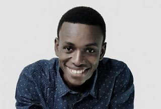 Yaw Siki Rejects Sonnie Badu's Financial Assistance