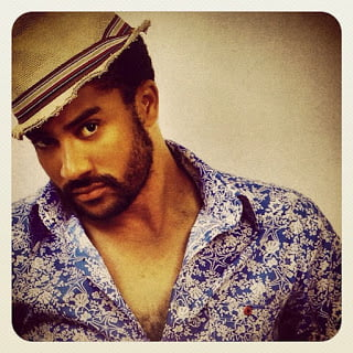 I've Never Had Sex With Any Actress, Ladies don't admire me, they admire the characters I play - Majid