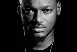 2Baba (2face Idibia) - Mr Senator