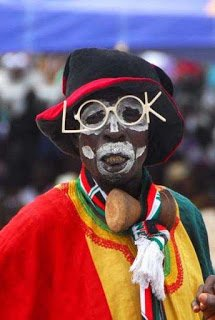 BobOkalaE28099sFamilyAngry... GhanaNews2016 - Bob Okala's Family Angry... - Ghana News 2016