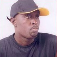 D.J.'s Are Killing High Life In Ghana - Oheneba Kissi