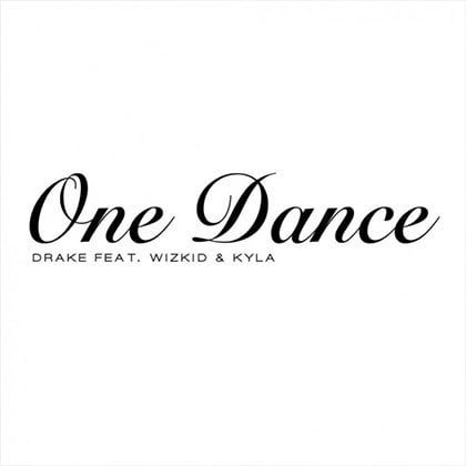 "Listen Up: Drake's New Singles ""One Dance"" (ft. Wizkid & Kyla) and  ""Pop Style"" (ft. Jay Z & Kanye)"