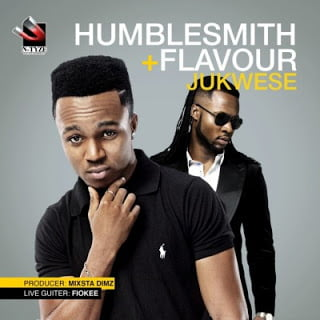Humblesmith ft. Flavour - Jukwese