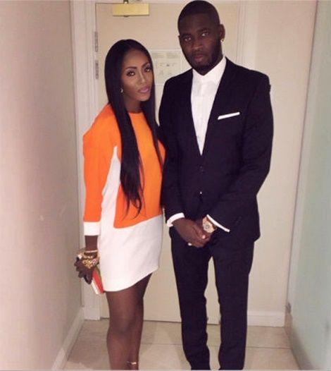 I27veNeverCheatedOnMyHusband TiwaSavageOpensUpOnFailedMarriage28VIDEO29 - Tiwa Savage Opens Up On Failed Marriage, separation from Hubby Teebillz (Watch VIDEO)