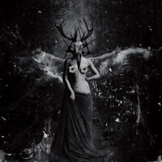 KLITORIS Brymo HappyMemories - Brymo - Happy Memories | Klitoris Album