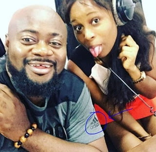 Shatta Wale is definitely not alone with the fake Adidas struggle. After showing off Tiwa Savage's fake gear, here's radio presenter Sammy Forson rocking what looks like 'Adldas' instead of 'Adidas'. Shatta Wale is definitely not alone with the fake Adidas struggle. After showing off Tiwa Savage's fake gear, here's radio presenter Sammy Forson rocking what looks like 'Adldas' instead of 'Adidas'.