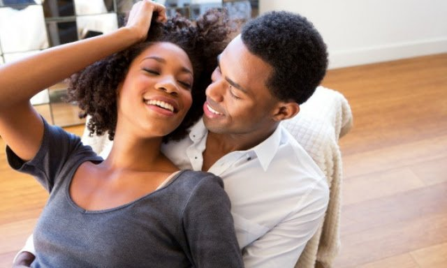 6 Things you should never do for the sake 'happy relationship'