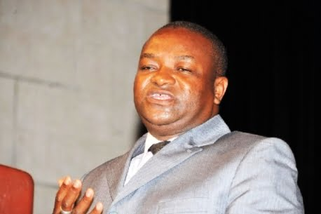 Ayariga threatens to take EC to court