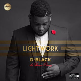D-Black ft. Phyno - See Boday