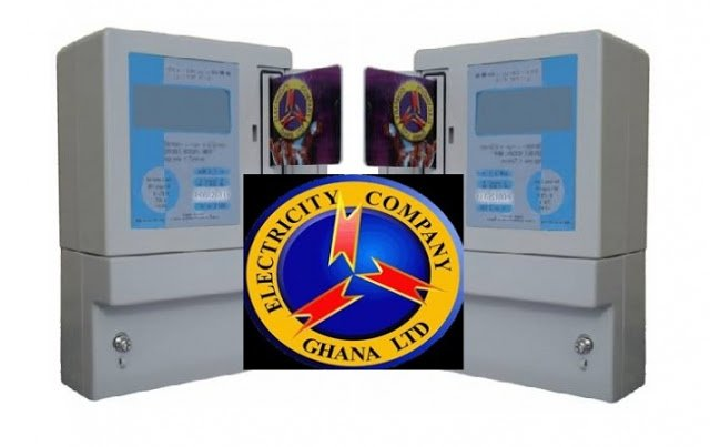 ECGadmitsthereare27politicalmetersE28099inthesystem - ECG admits there are 'political meters' in the system