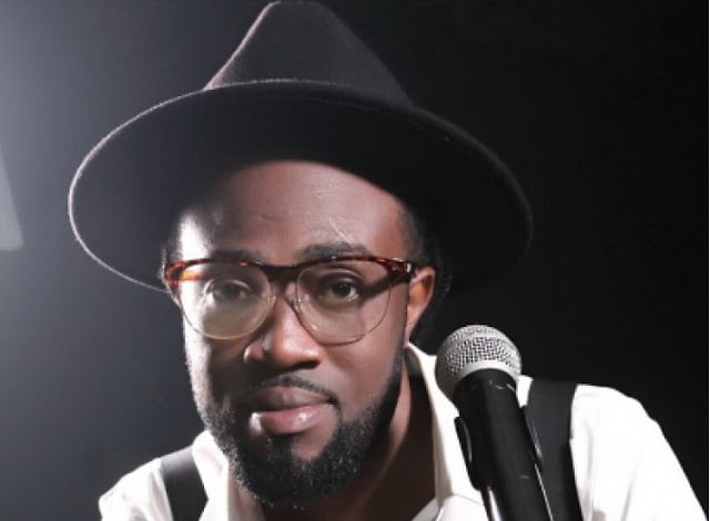 I will survive as a solo artiste - Paa Kwasi