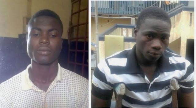 Man, 22, rapes junior high school student