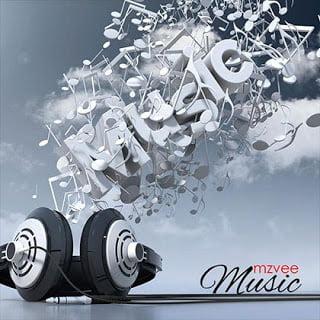 MzVee Music - MzVee - Music
