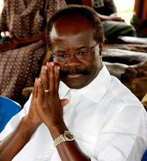 WeDoNotNeedAnAfricaDayHoliday DrPaaKwesiNduom - We Do Not Need An Africa Day Holiday - Dr Paa Kwesi Nduom