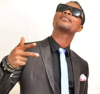 Antwi Of 'Antwi Ne Antwi' Fame Returns To Secular Music; Says Gospel Music Does Not Sell