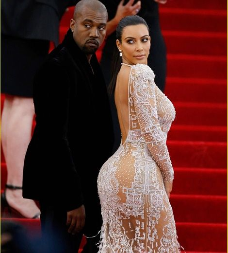 Saudi Prince Offers a whopping $10M just to spend one Night With Kim Kardashian