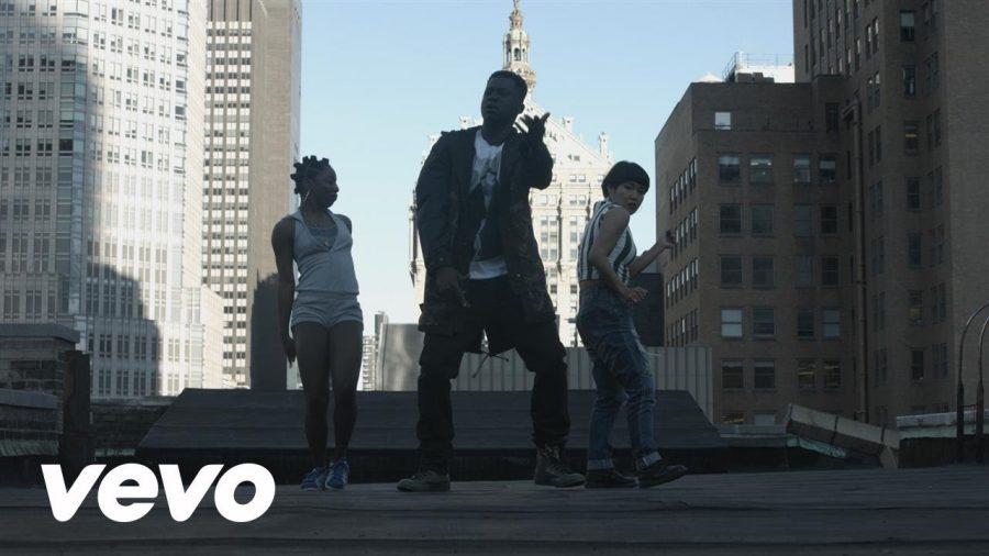 asem yoyo official music video m - Asem - Yoyo (Official Music Video) +Mp4 Mp3 Download