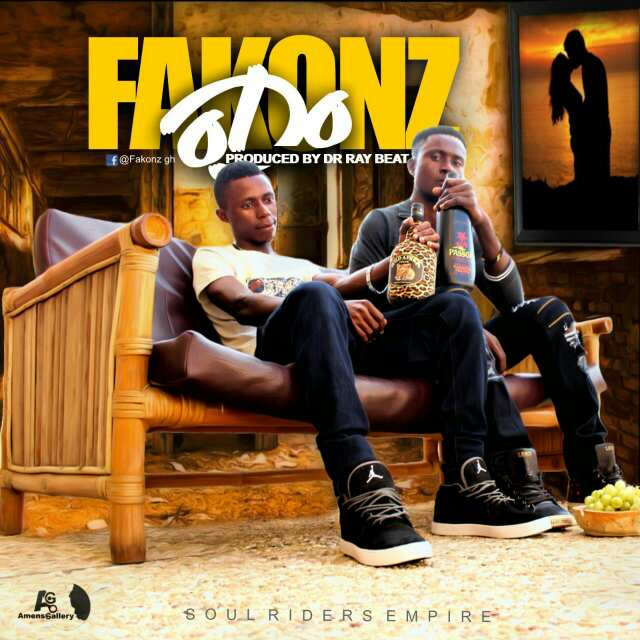 fakonz-odo-ft-70don-prod-by-dr-ray