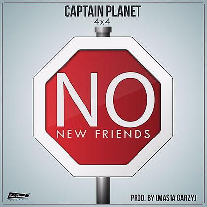 captain-planet-4x4-no-new-friends