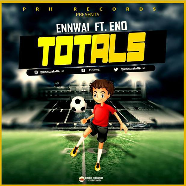 ennwai-dobble-totals-ft-eno