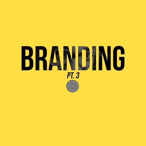 ko-jo-cue-branding-pt-3