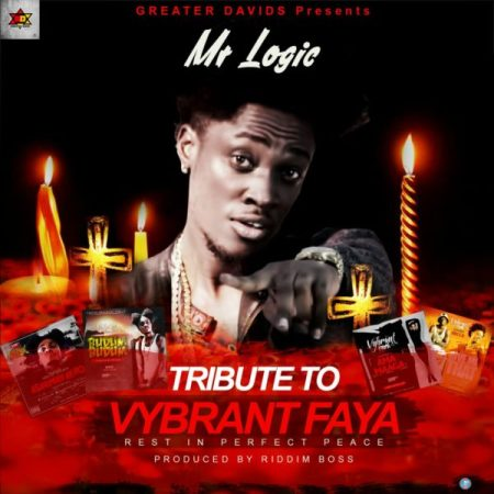 mr-logic-tribute-to-vybrant-faya-remain-forever