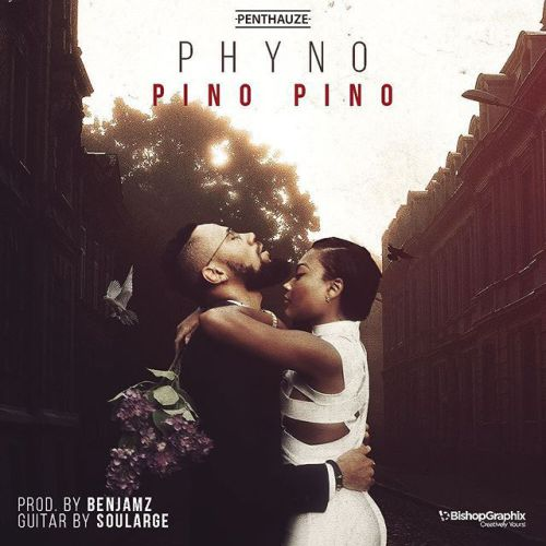 phyno-pino-pino