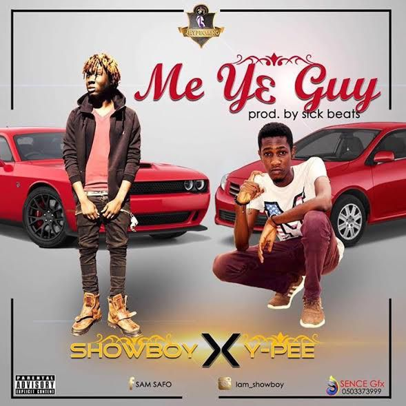 ypee-x-showboy-mey3-guy-ft-prod-by-sick-beatz