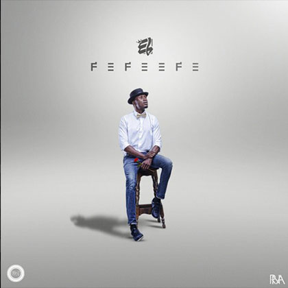 E.L - fefeefe {Download mp3}