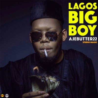 ajebutter22-lagos-big-boy-lbb-art