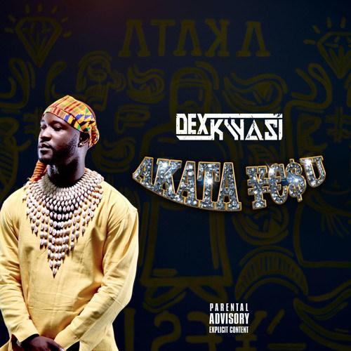 dex-kwasi-black-men-dont-cheat