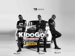 diamond-platnumz-ft-psquare-kidogo