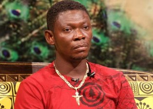 Don't drag me into tribal Politics Agya Koo - Don't drag me into tribal Politics - Agya Koo