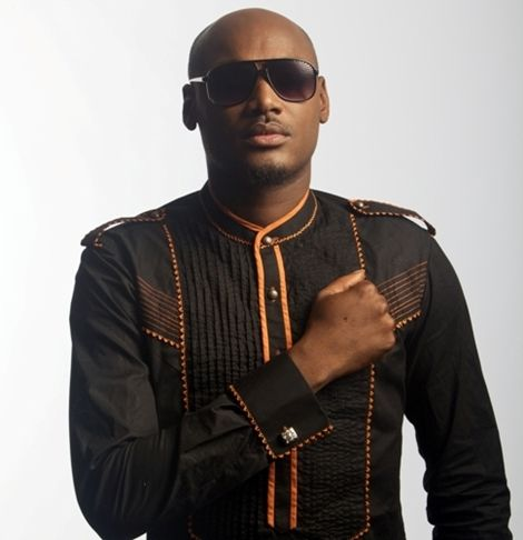 2Face Idibia regret having kids with several women, says he wish it never happened