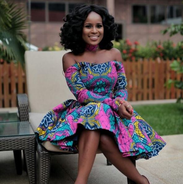 i-will-not-date-any-celebrity-berla-mundi