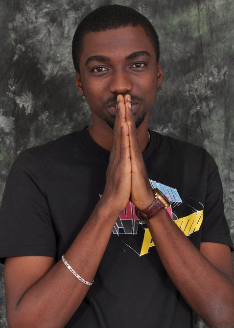 Managing Bisa Kdei makes me appreciate Highlife music a lot more - Jay Foley