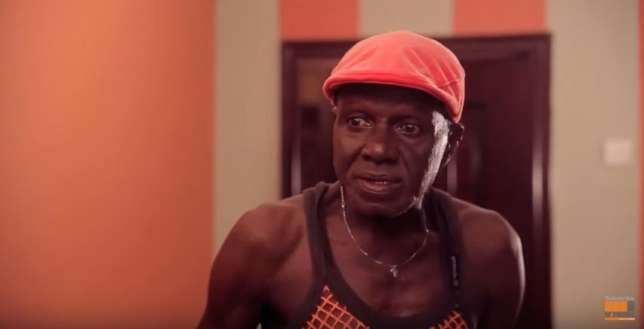katawere-confirmed-efiewura-famed-actor-katawere-is-dead
