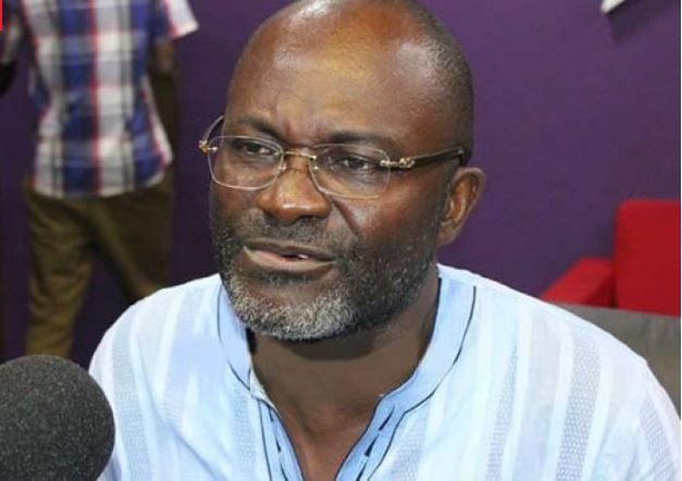 kennedy-agyapong-threatens-death-on-ec-officials