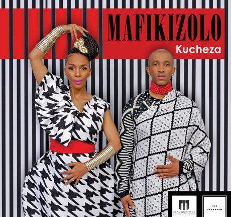 kucheza-mafikizolo