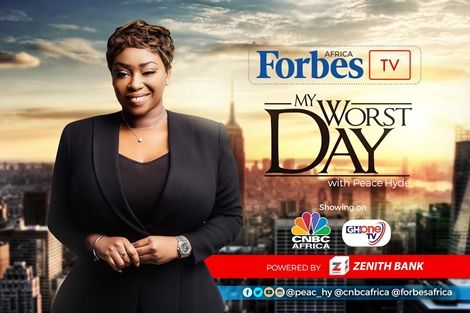 peace-hyde-forbes-africa