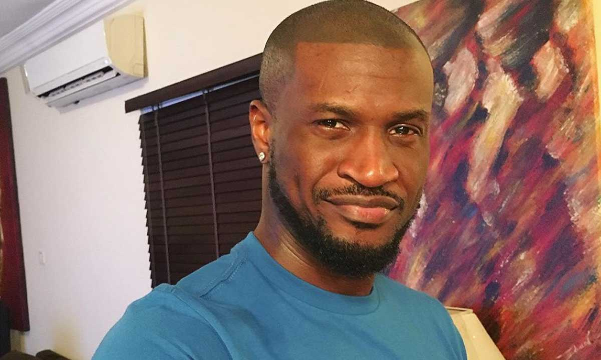 peter-okoye-slams-nigerians-who-speak-against-the-kardashians