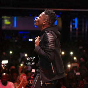 shatta-wale-holiday
