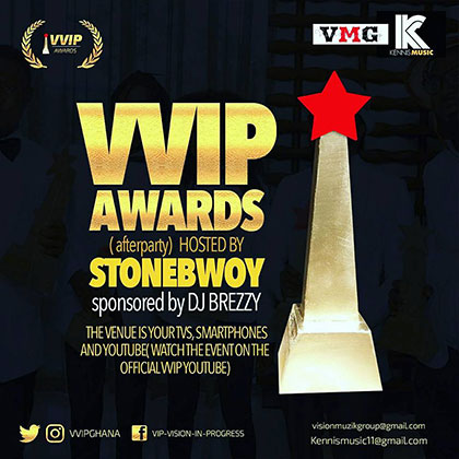 vvip-ft-stonebwoy-after-party-prod-by-dj-breezy