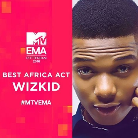 wizkid-stripped-off-mtv-europe-music-award-2016
