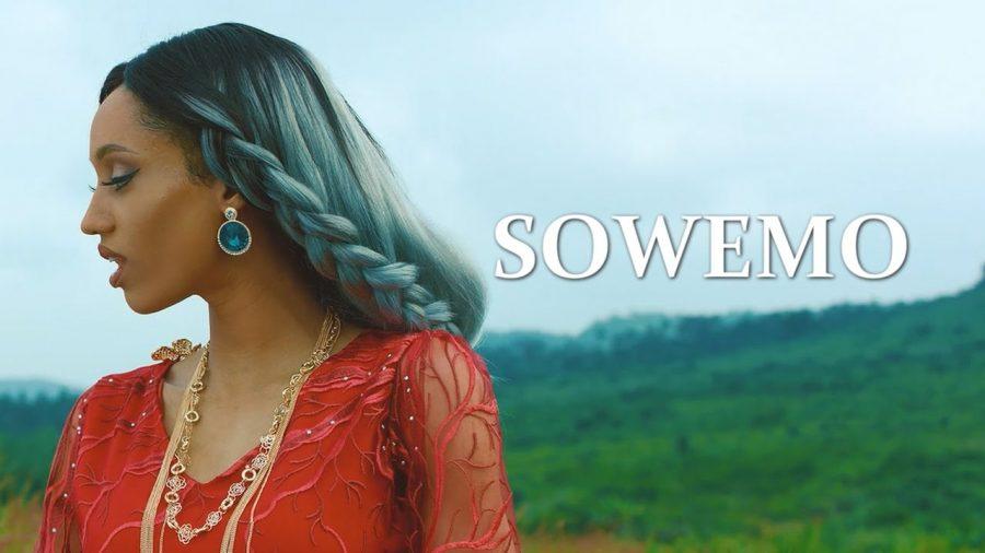 dija sowemo official video downl - Di'Ja - Sowemo (Official Video) Download