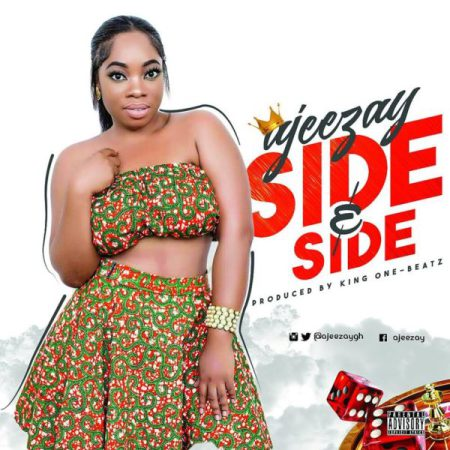 ajeezay-side-n-side-prod-by-king-one-beatz