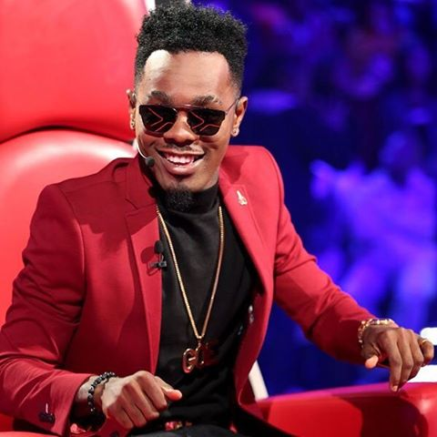 Patoranking - Hale Hale {Download Mp3}