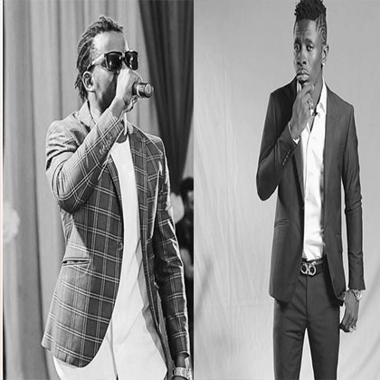 shatta-wale-x-jupitar-blood-rainfall-prod-by-damaker