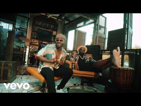 harrysong ft timaya samankwe off - Harrysong ft. Timaya - Samankwe (Official Video) +Download
