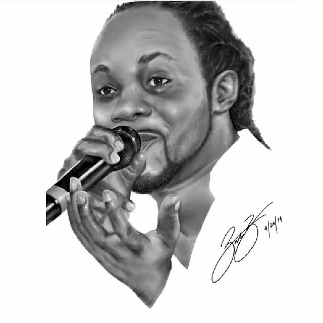 Daddy Lumba - Daasebre Dwamena {Download Mp3}